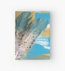 Soaring Spirit Hardcover Journal