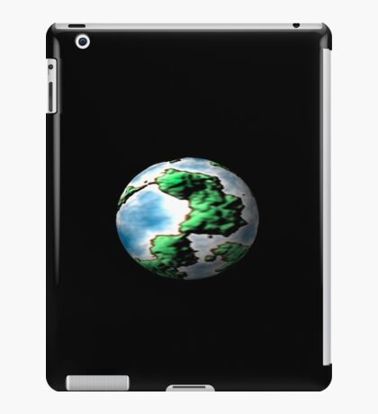 IPC104 iPad Case/Skin