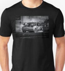 MILF Burnout T-Shirt