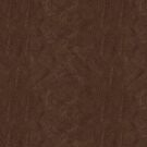 Brown Textured Leather by pjwuebker