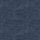 Blue Denim by pjwuebker