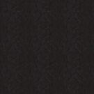 Black Leather 2 by pjwuebker
