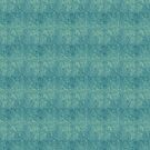 Yellow Micro Dots on Grunge Blue by pjwuebker