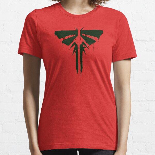 Fireflies Essential T-Shirt