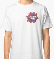 The Story So Far Flower Classic T-Shirt