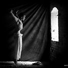 Ritual Dance by MattT