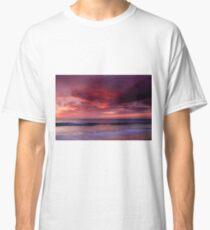 Phoenix Flying Classic T-Shirt