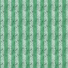 Grungy Fat Green Stripes by pjwuebker