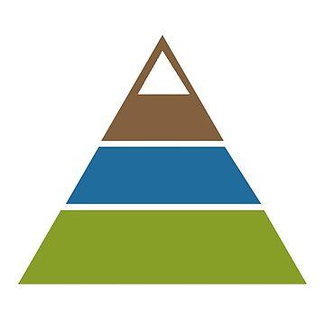 Large Logo by HomoSapien