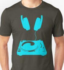 dj aqua T-Shirt