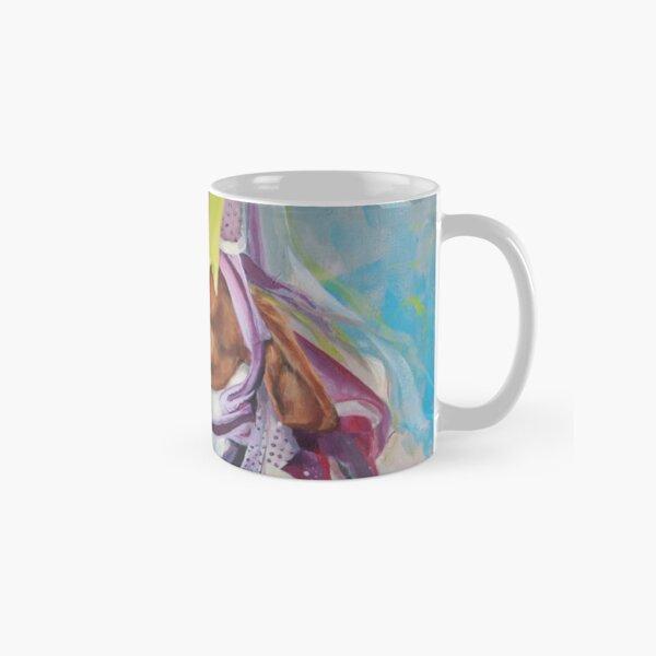 Princess Classic Mug