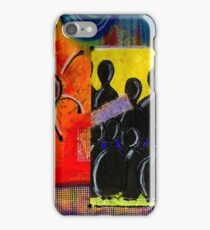 WE the People - iPhone Case iPhone Case/Skin