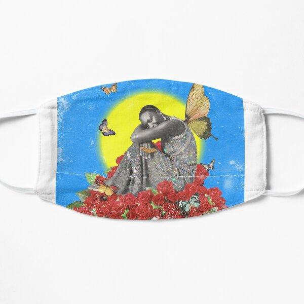 nina Mask