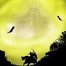 shadow of the colossus_4 by mceachern1997