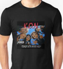 K.O.N Unisex T-Shirt
