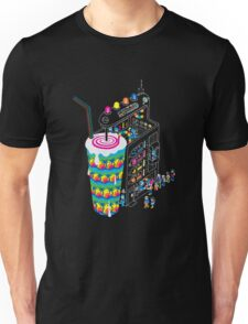 Milkshake T-Shirt