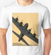 B17 (Sally B) T-Shirt