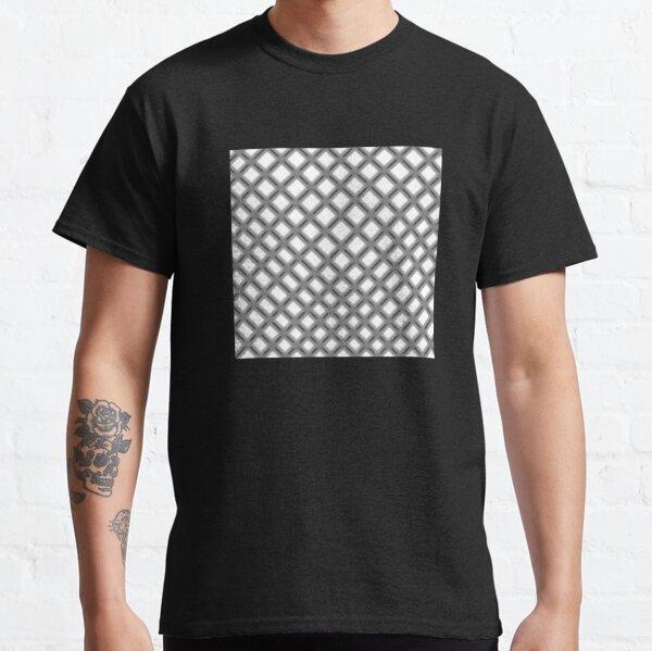 Cross Check Classic T-Shirt