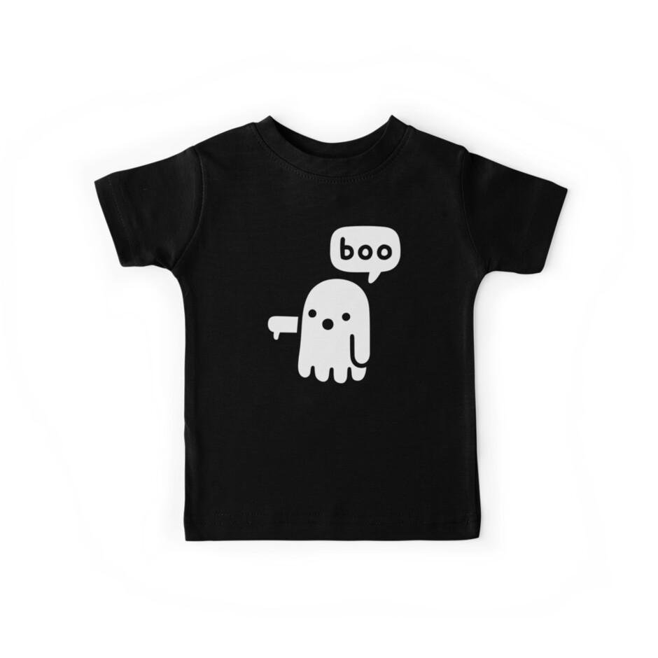 «Fantasma de desaprobación» de obinsun