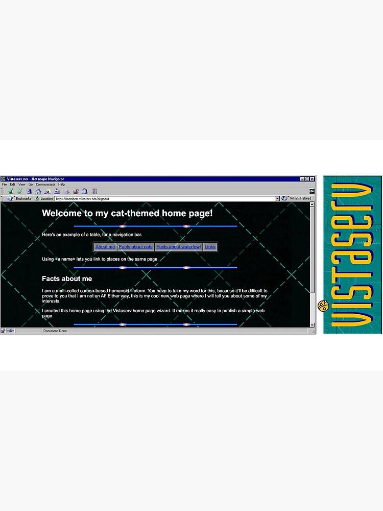 okgodoit on Vistaserv.net by vistaserv
