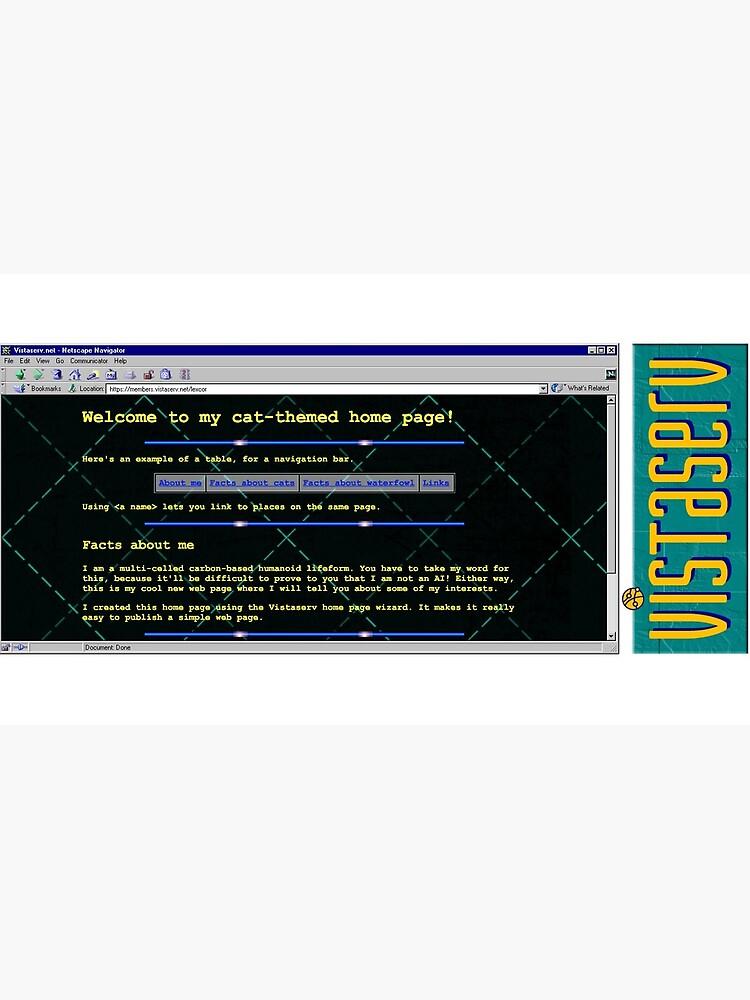 lexcor on Vistaserv.net by vistaserv