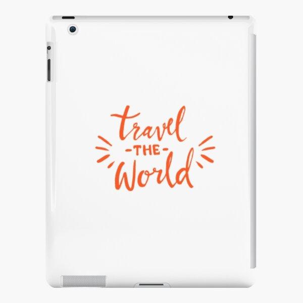 Holiday iPad Snap Case