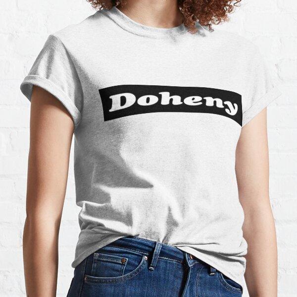 Chris Doheny Classic T-Shirt