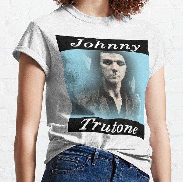Johnny Trutone Classic T-Shirt