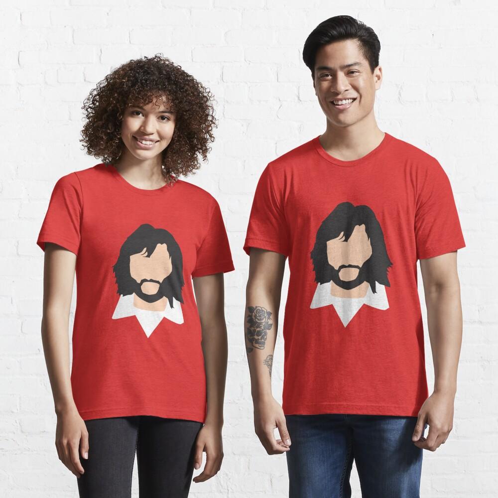 Best Essential T-Shirt