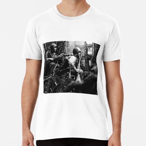 Ambush Premium T-Shirt