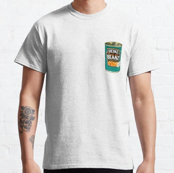 Heinz Baked Beans Classic T-Shirt