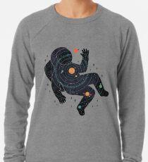 Inner Space Lightweight Sweatshirt