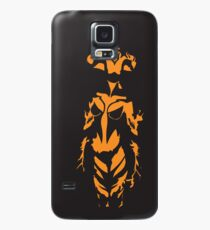 Flame Atronach Case/Skin for Samsung Galaxy