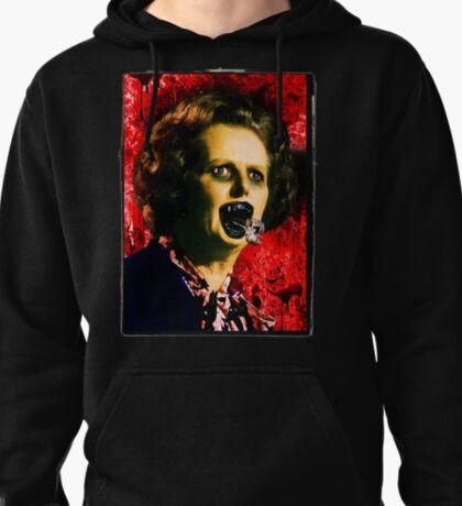 in Britain noone can hear you scream T-Shirt