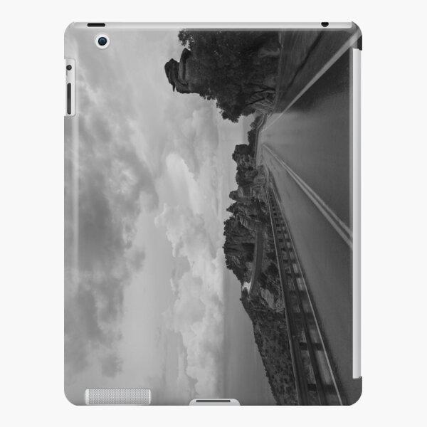 Highway Down iPad Snap Case