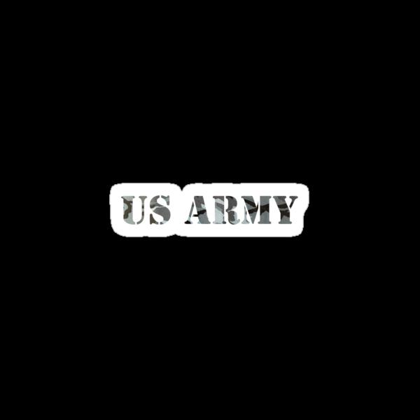 us army camo by red-rawlo