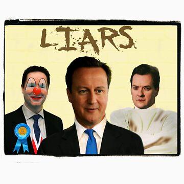 Liar by what-a-shocker