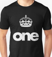 ONE BIG T-Shirt