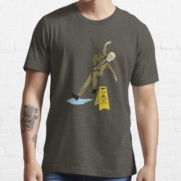 Freudian Slip Essential T-Shirt