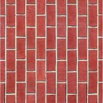 Bricks by MickBull