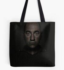 Yo Mismo Tote Bag