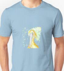 Amber Heron T-Shirt