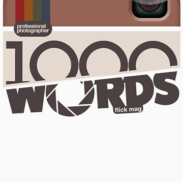 1000Words Instapro by Ciderphex
