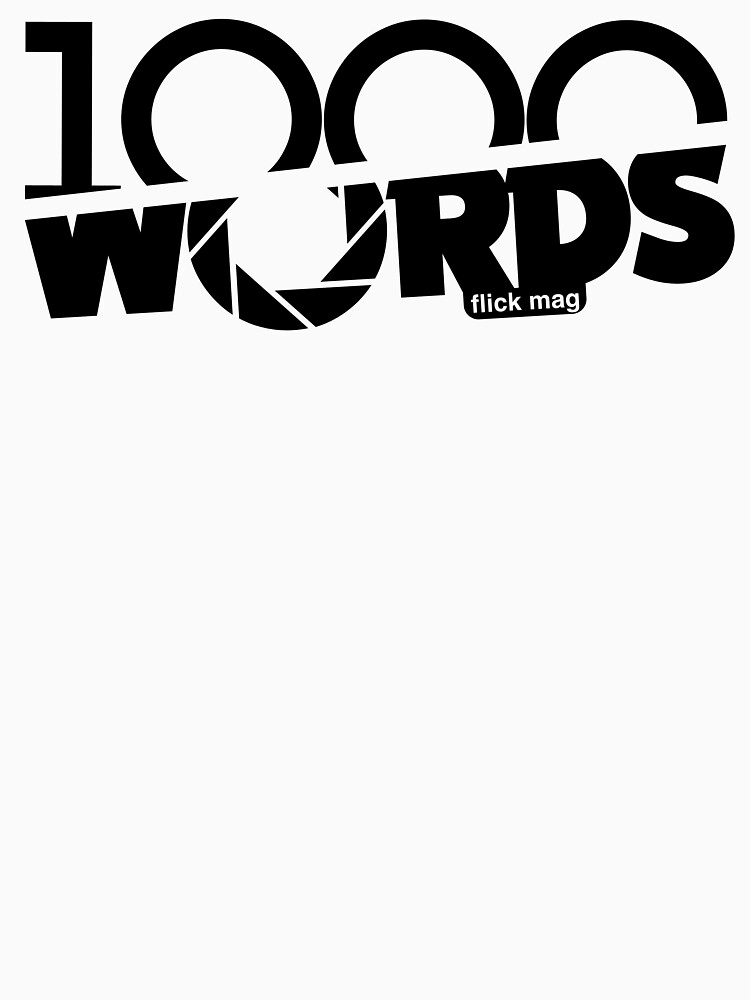 1000Words - Ver 1 by Ciderphex