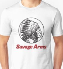 Savage Arms T-Shirt