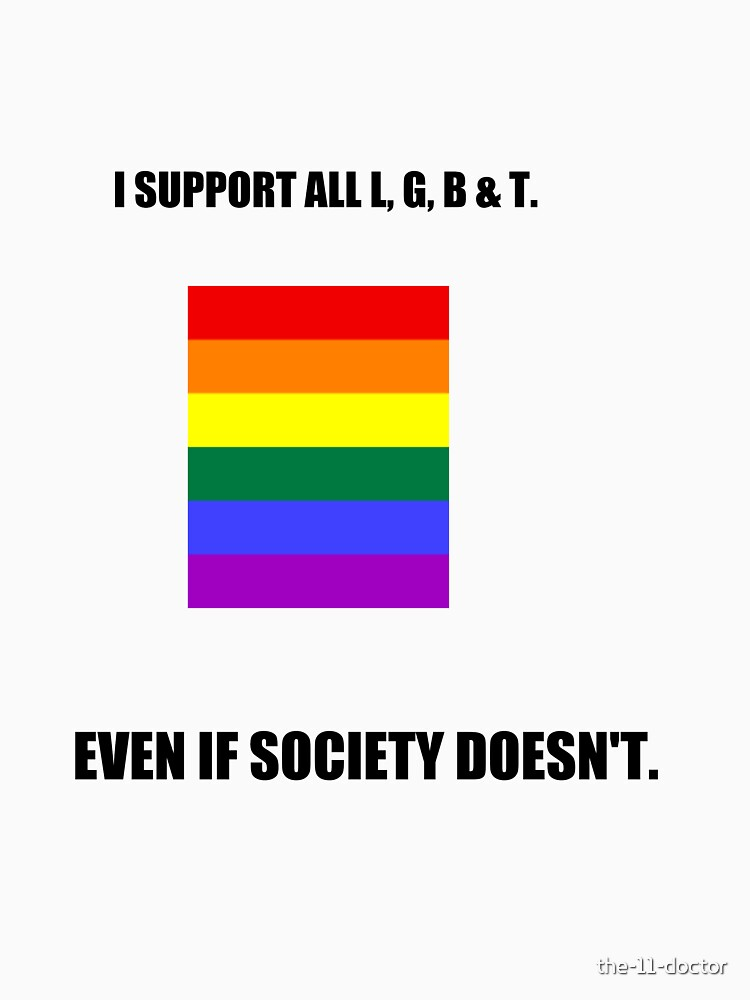 I support all. by the-11-doctor
