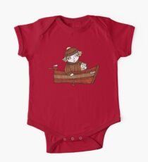 Dawn and Dinky (Tee) Kids Clothes