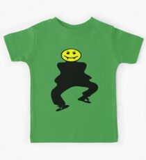 ★ټVampire Smiley Style Hilarious Clothing & Stickersټ★ Kids Clothes