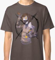 Ticci Toby 1 Classic T-Shirt