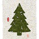 Merry Xmas Nori by 73553